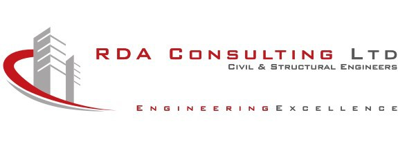 STRUCTURAL & CIVIL ENGINEERS